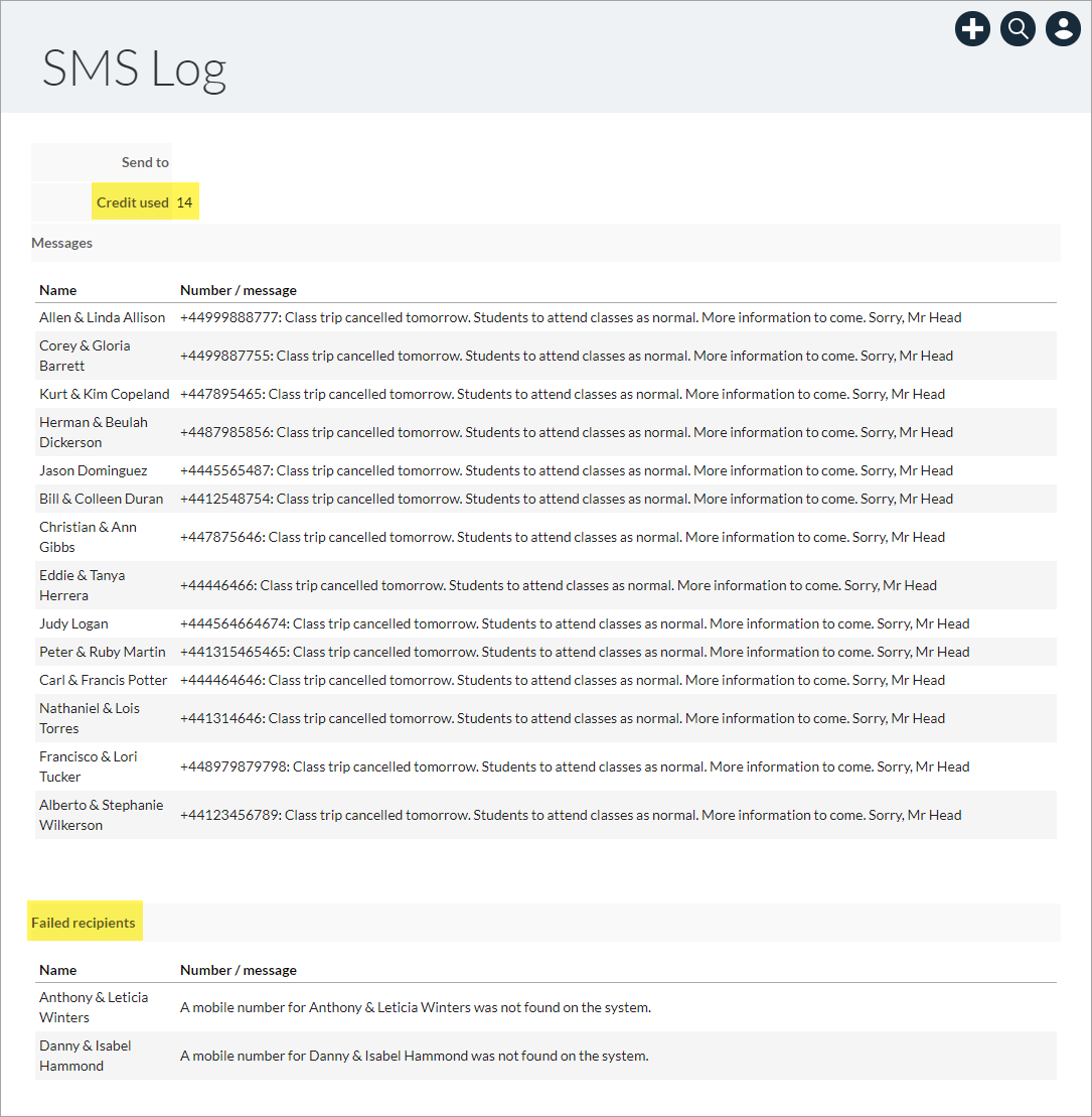 recipient_list_SMS.png