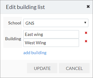 building_list_v2.png