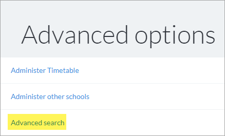 Advanced_search__adv_options_v2.png