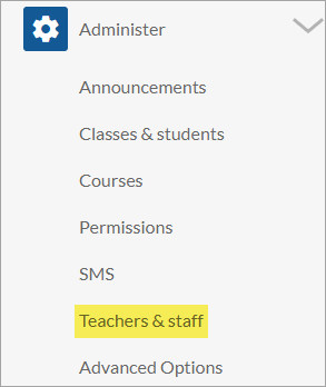 teacher_and_staff_v2.png
