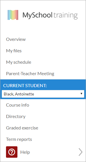 parent_portal_menu_v2.png
