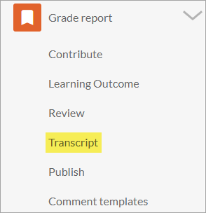 Transcript_v2_menu.png