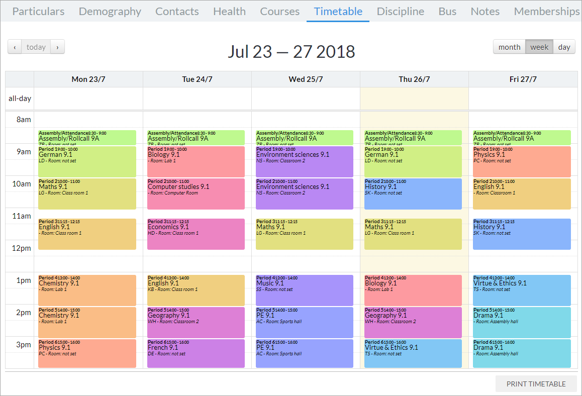 My_timetable.png
